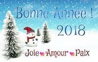 Voeux-Bonne-Année-2018