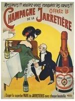 champagne_galanterie
