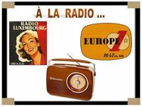 LA-RADIO