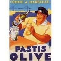 aperitif-pastis-