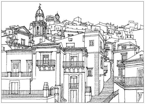 -village-italie