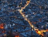 -in-paris