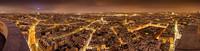 panoramique-de-paris