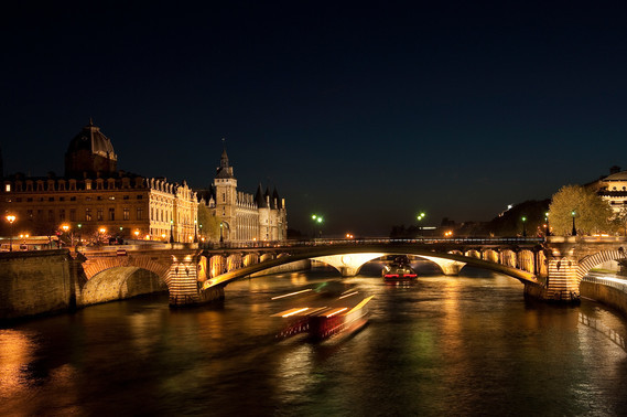 paris-nuits--