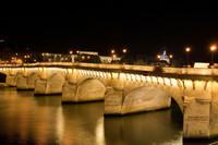 paris-nuits-