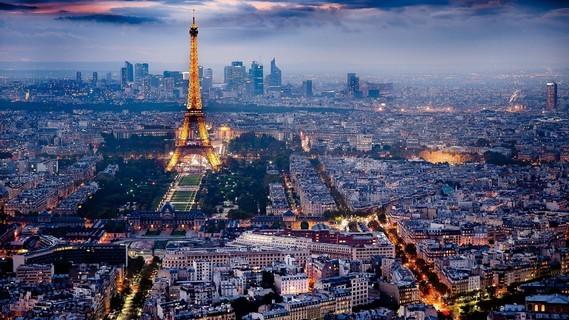 paris-france-