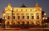 Opera-Garnier-