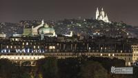 panoramique-toits-paris-rivoli-opera-garnier-sacre-coeur
