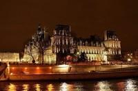 Paris-the-Romantic-view-3
