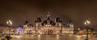 hotel-de-ville-paris-esplanade-