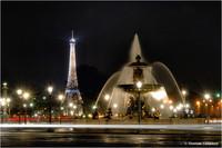 Place_Concorde_