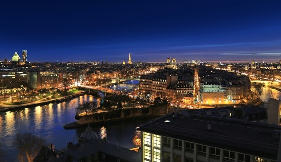 paris_nuit_