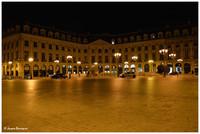 paris-place-vendome