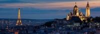 vue-panoramique-nuit-de-montmartre-et-de-la-tour-eiffel
