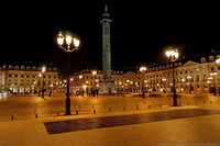 place-vendome
