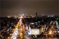 arc-triomphe-nuit-paris-