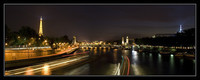 panorama-paris-