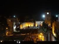 essaouira-wind-palace