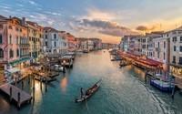 Venice-II-