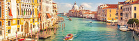 venise-grand-canal-