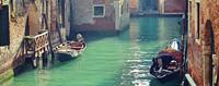 Venise-1_