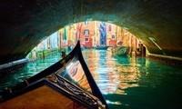 gondole-bateau-venise