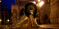 soiree_carnaval_venise