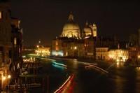Pont Accademia