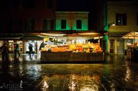 venise-italie-