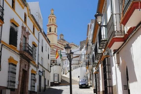 villages-blancs-andalousie-