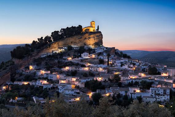 Granada-1
