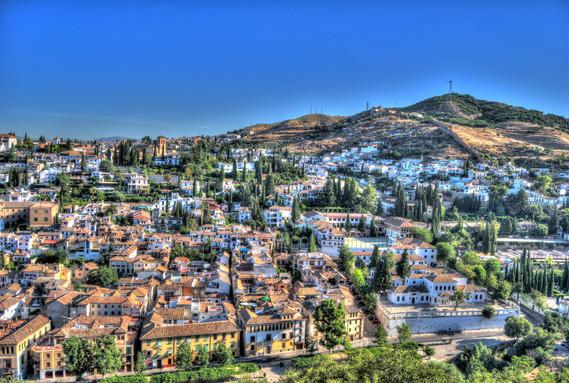 Granada,_-