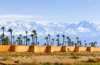 -marrakech