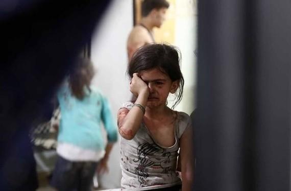syria-war-children-