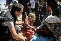 syria_children_