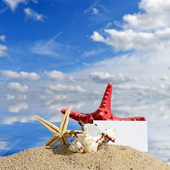 -beach-background-