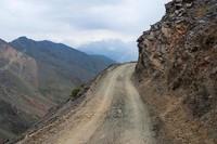dangerous-mountain-