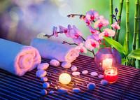 -bougies-orchidées-