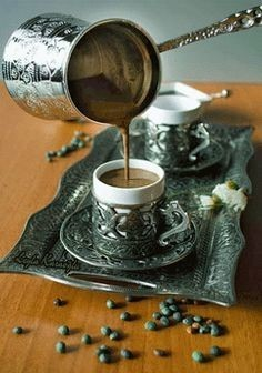 -coffee-cups