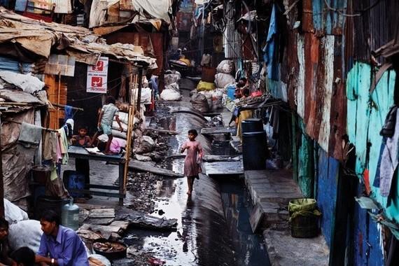 -dharavi-slum