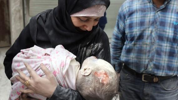 syria-