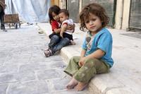 syria-alepo-
