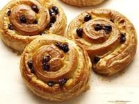 pain-aux-raisins-