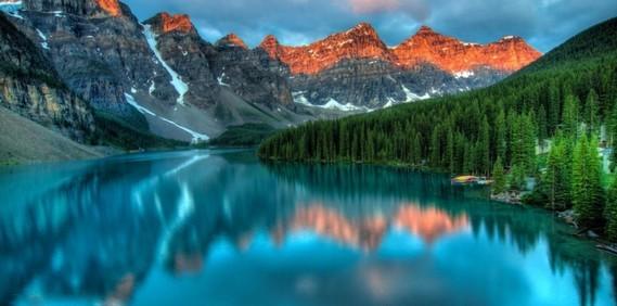 canada-paysage-1