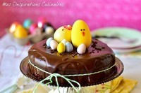 chocolat-de-paques-