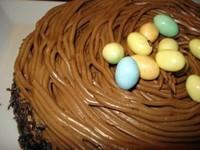 gateau-de-paques-au-chocolat
