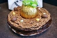 nid-de-paques-chocolat