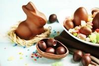 chocolat_de_paques_