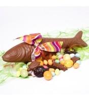 -chocolat-paques