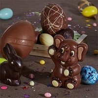 chocolats_paques-